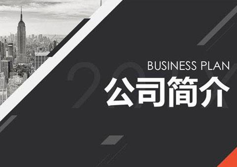 浙江齊興百年科技有限公司公司簡介